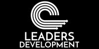 شركة تطوير القادة للاستشارات الادارية